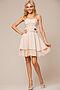 Платье #15174. Вид 2.