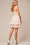 Платье #15174. Вид 3.