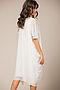 Платье #15183. Вид 3.