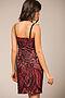 Платье #15204. Вид 4.