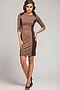 Платье #15238. Вид 2.