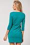 Платье #15375. Вид 3.