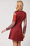 Платье #15382. Вид 3.