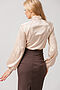 Блузка #15393. Вид 2.