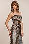 Платье #15438. Вид 2.