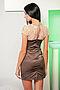 Платье #1544. Вид 4.