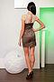 Платье #1544. Вид 5.