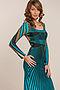 Платье #15440. Вид 2.