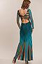Платье #15440. Вид 3.