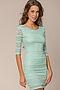 Платье #15484. Вид 3.