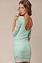 Платье #15484. Вид 4.