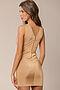 Платье #15505. Вид 3.