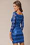 Платье #15508. Вид 3.