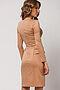Платье #15527. Вид 3.