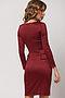 Платье #15528. Вид 3.