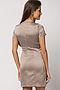 Платье #15533. Вид 3.