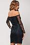 Платье #15539. Вид 4.
