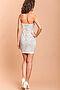 Платье #15612. Вид 5.