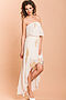 Платье #15623. Вид 2.