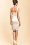 Платье #15653. Вид 3.