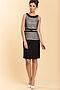 Платье #15670. Вид 2.