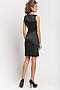 Платье #15676. Вид 4.