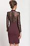 Платье #15679. Вид 4.