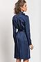 Платье #15688. Вид 3.