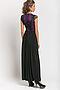 Платье #15690. Вид 5.