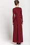 Платье #15693. Вид 3.