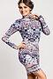 Платье #15726. Вид 2.