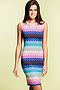 Платье #15741. Вид 2.