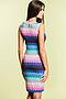 Платье #15741. Вид 4.