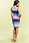 Платье #15741. Вид 5.