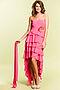 Платье #15745. Вид 2.