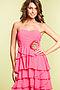 Платье #15745. Вид 4.