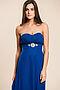 Платье #15757. Вид 3.
