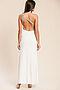 Платье #15764. Вид 3.