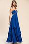 Платье #15766. Вид 2.