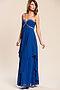Платье #15766. Вид 3.