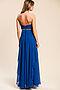 Платье #15766. Вид 5.