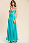 Платье #15769. Вид 3.