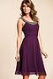 Платье #15778. Вид 4.