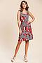 Платье #15779. Вид 3.