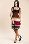 Платье #15779. Вид 5.