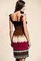 Платье #15779. Вид 6.
