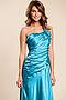 Платье #15785. Вид 4.