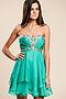 Платье #15787. Вид 2.
