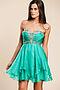 Платье #15787. Вид 3.
