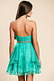 Платье #15787. Вид 4.